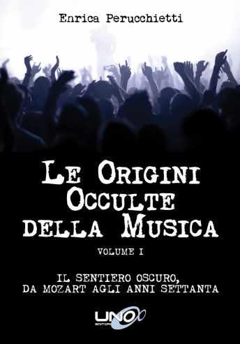 musica e occulto