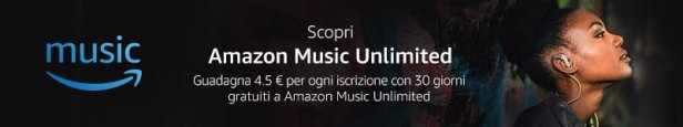 https://www.amazon.it/gp/dmusic/promotions/AmazonMusicUnlimited/ref=as_li_ss_tl?ie=UTF8&linkCode=ll2&tag=tpd0d-21&linkId=8a39383d589c817a126314dc0cf99be2